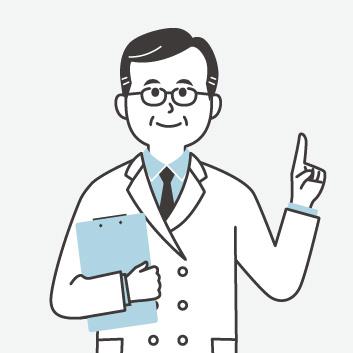 小児神経科専門医